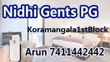 co-ed paying guest in bangalore, paying guest in bangalore for family, paying guest in bangalore for female without food, paying guest in bangalore for 1 month, paying guest in bangalore with food, paying guest for gents in bangalore, paying guest house in bangalore