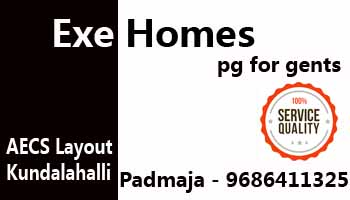 best pg in Bangalore, paying guest in Bangalore, pg in kundalahalli gate, gents pg in AECS Layout, Executive premium pg in Whitefield, Best pg in Kundalahalli, pg near CMRIT college kundalahalli, PG near Cosmos mall ITPL main road Bangalore