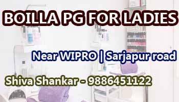 pg accomodation in Bangalore | PG in sarjapur road | PG in kasavanahalli Bangalore | PG near Wipro | Paying guest in Sarjapur road Bangalore | PG accomodation in Bangalore