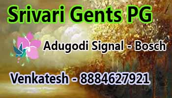 pg in adugodi for gents, paying guest accomodation in bangalore, paying guest in bangalore | best pg in Bangalore | pg in adugodi | pg in adugodi for male