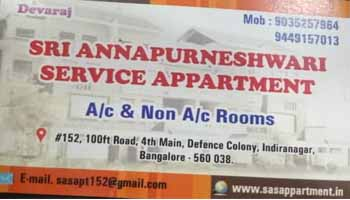 paying guest in Bangalore, Best PG in Bangalore, Ladies Paying guest in Bangalore